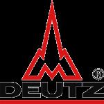 logo-deutz-transp